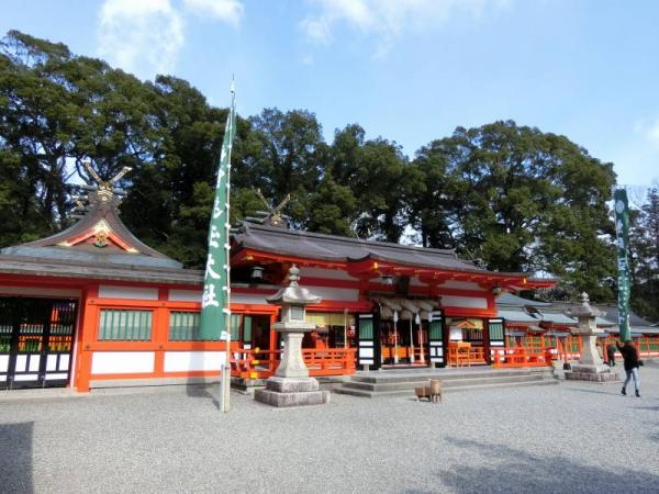 2015-1-11 熊野詣で 112