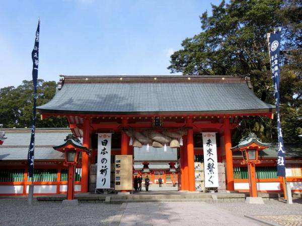2015-1-11 熊野詣で 109