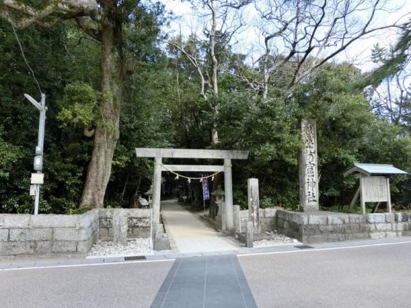 2015-1-11 熊野詣で 120