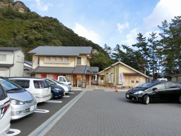 2015-1-11 熊野詣で 119