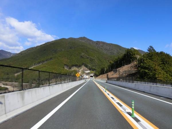 2015-1-11 熊野詣で 128