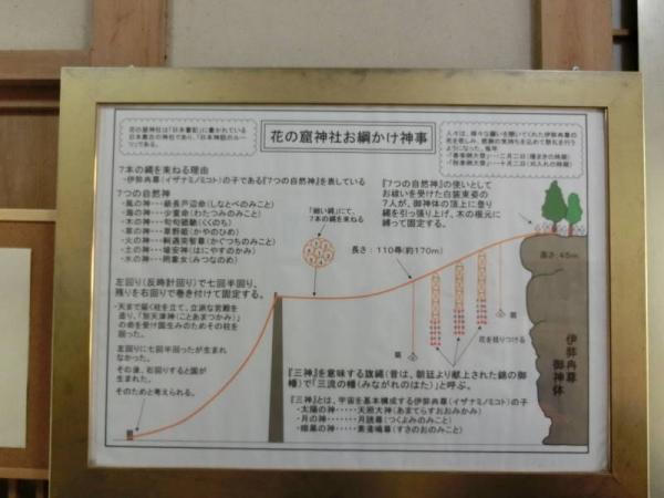 2015-1-11 熊野詣で 126