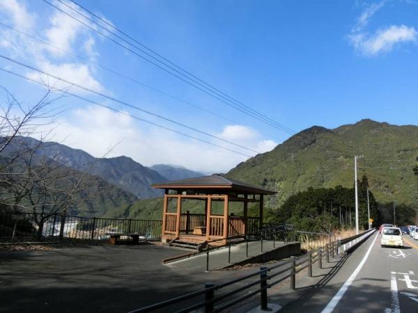2015-1-11 熊野詣で 133