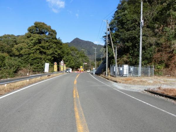 2015-1-11 熊野詣で 132