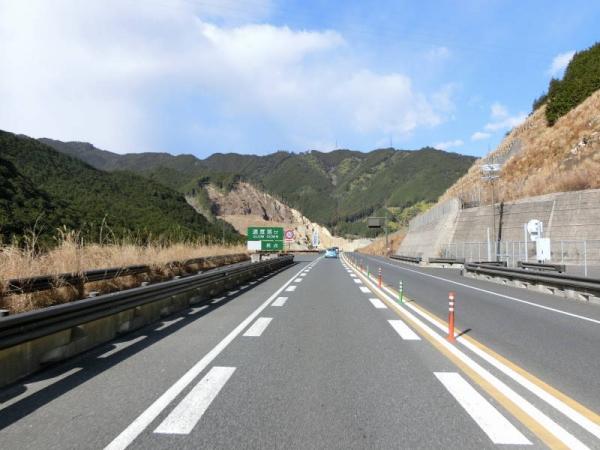 2015-1-11 熊野詣で 131