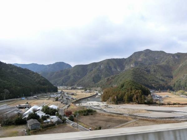 2015-1-11 熊野詣で 142