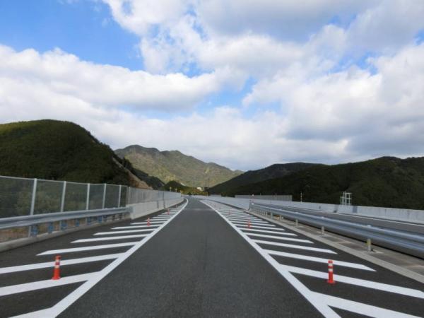 2015-1-11 熊野詣で 139
