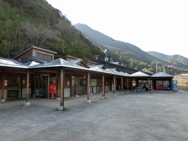 2015-1-11 熊野詣で 134