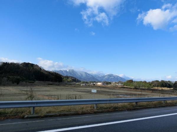 2015-1-11 熊野詣で 150