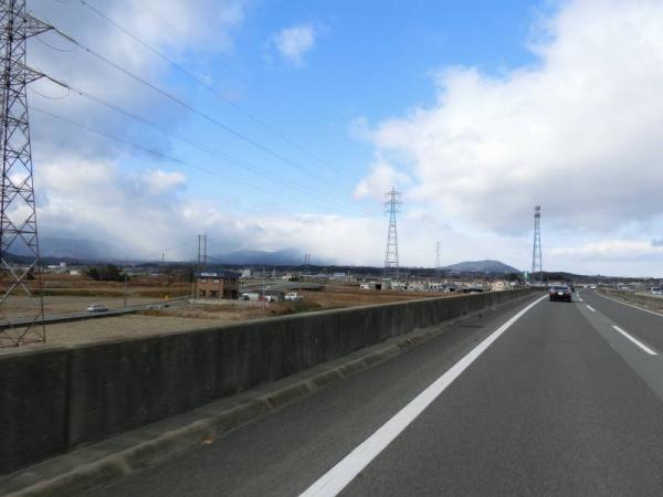 2015-1-11 熊野詣で 147