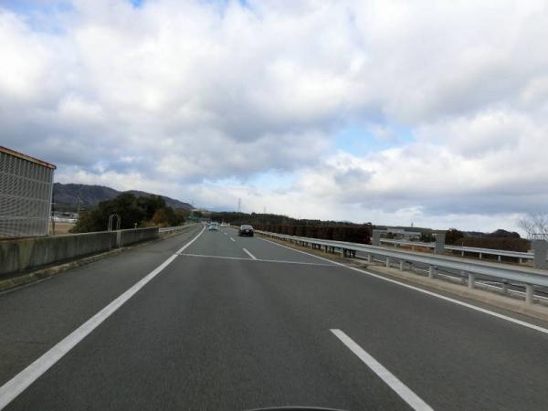 2015-1-11 熊野詣で 146