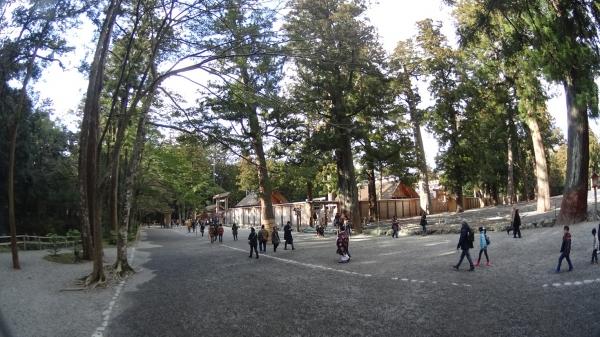 2015-1 伊勢、熊野詣で 005
