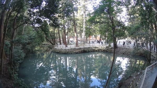 2015-1 伊勢、熊野詣で 004