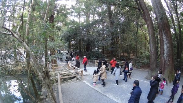 2015-1 伊勢、熊野詣で 002