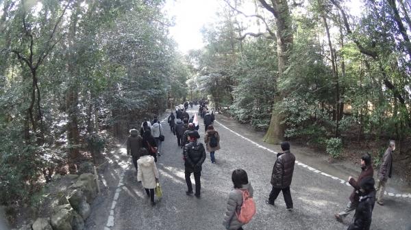 2015-1 伊勢、熊野詣で 001