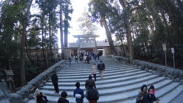 2015-1 伊勢、熊野詣で 012