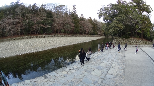 2015-1 伊勢、熊野詣で 011