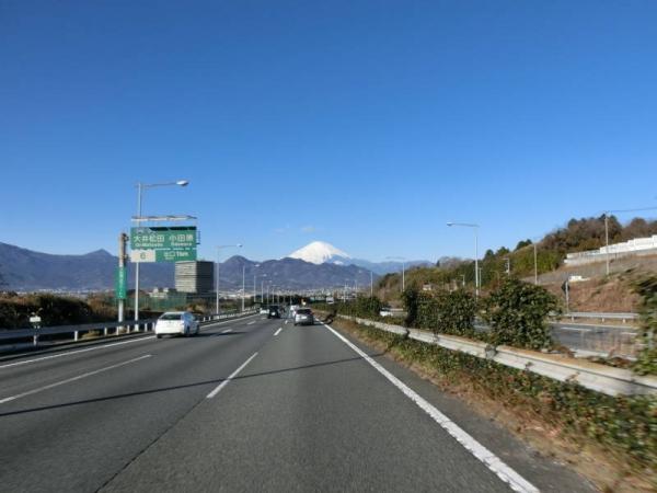 2015-1-10 伊勢神宮 004