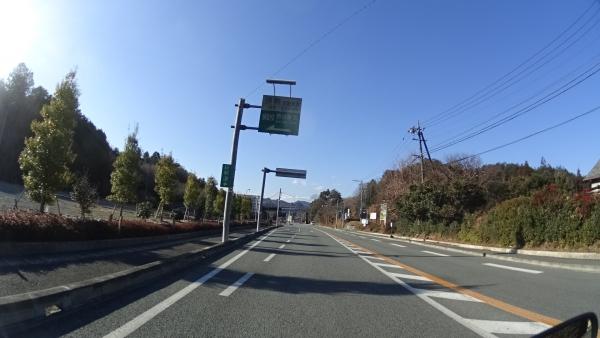 2015-1 伊勢、熊野詣で 149