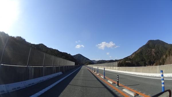 2015-1 伊勢、熊野詣で 193