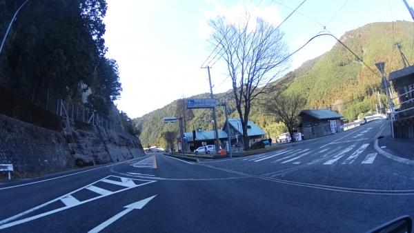 2015-1 伊勢、熊野詣で 547