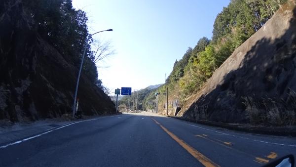 2015-1 伊勢、熊野詣で 506