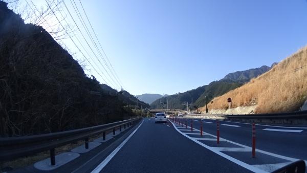 2015-1 伊勢、熊野詣で 450