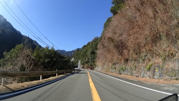 2015-1 伊勢、熊野詣で 466