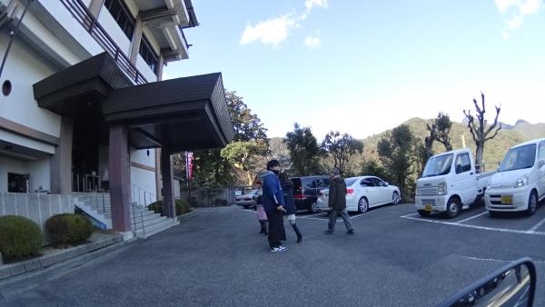 2015-1 伊勢、熊野詣で 1005