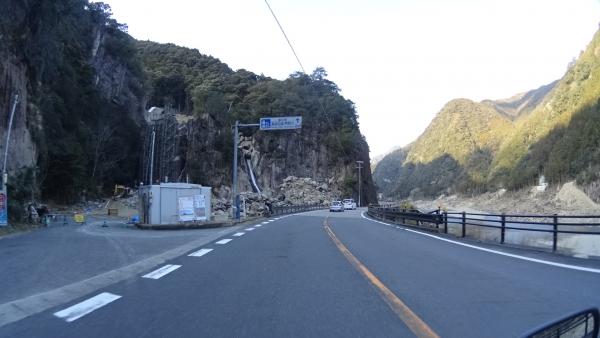 2015-1 伊勢、熊野詣で 1240