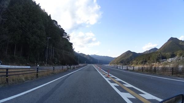 2015-1 伊勢、熊野詣で 1189