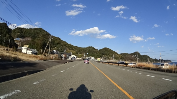 2015-1 伊勢、熊野詣で 1073