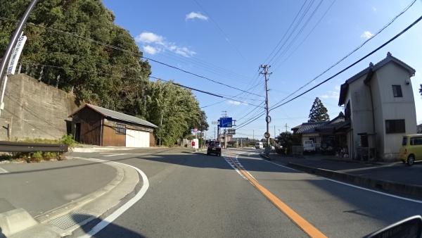2015-1 伊勢、熊野詣で 1042