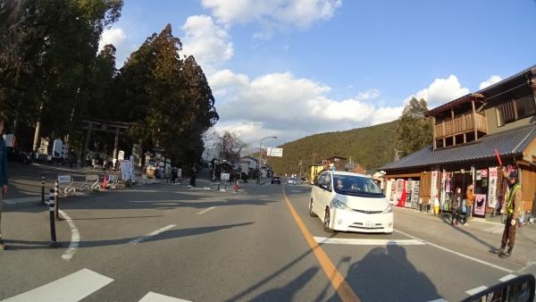 2015-1 伊勢、熊野詣で 1356