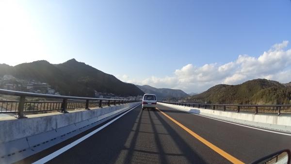 2015-1 伊勢、熊野詣で 1270