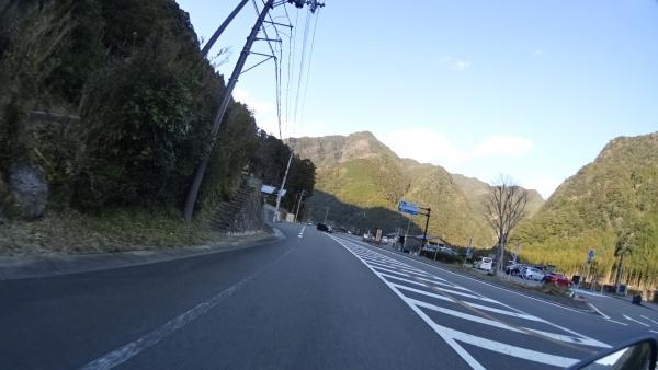 2015-1 伊勢、熊野詣で 1253