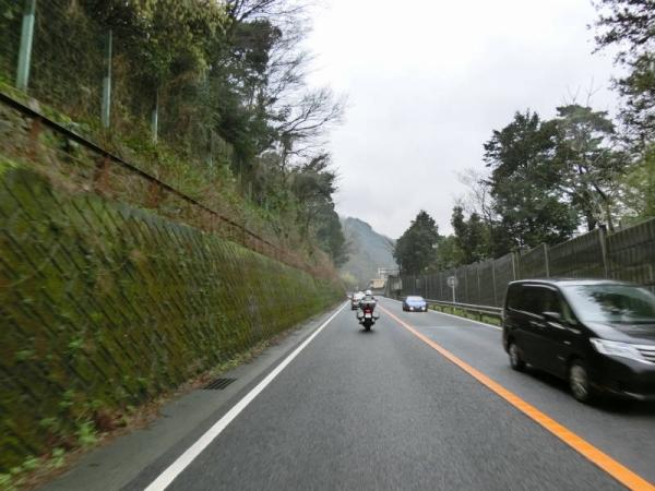 2015-03-21 駿河 004