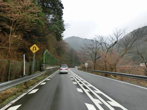 2015-03-21 駿河 005