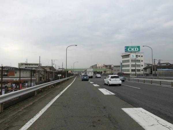 2015-03-21 駿河 002