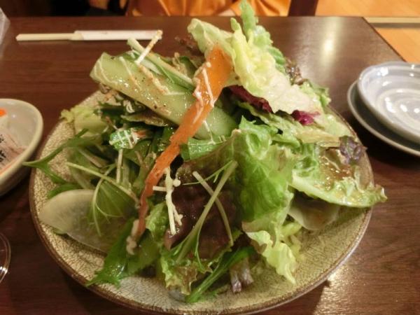 2015-03-21 駿河 018