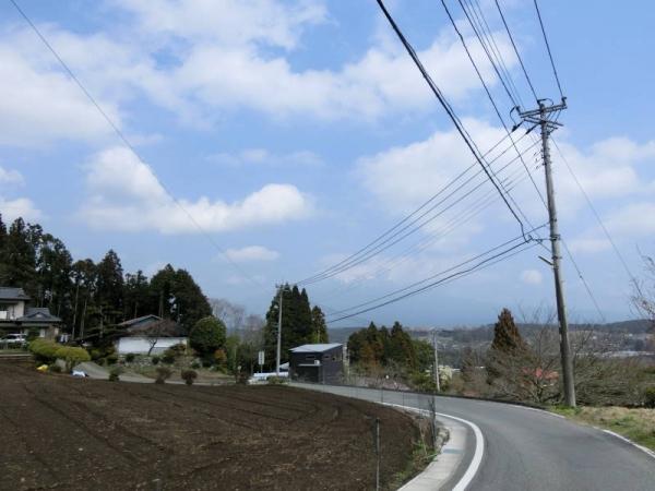 2015-03-21 駿河 040