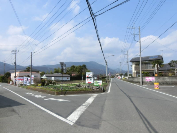 2015-03-21 駿河 041