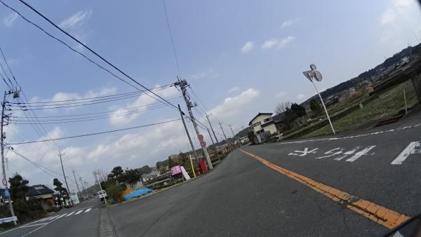2015-03-22 駿河s 310