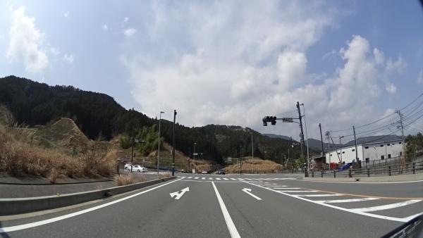 2015-03-22 駿河s 123