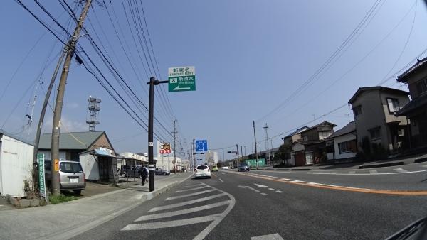 2015-03-22 駿河s 009
