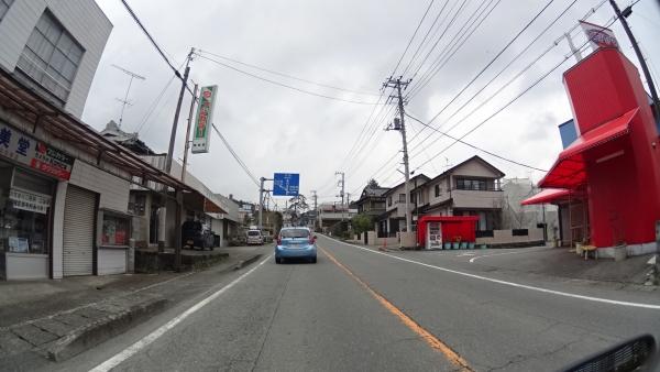 2015-03-22 駿河s 472