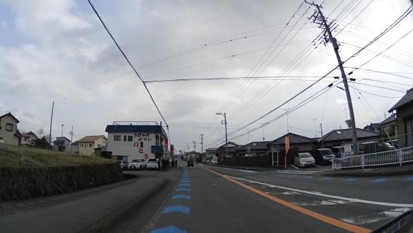 2015-03-22 駿河s 369