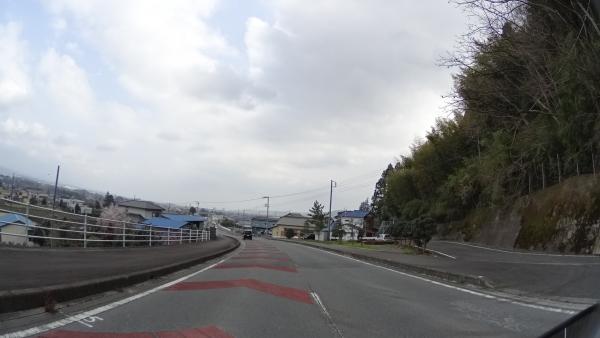 2015-03-22 駿河s 355