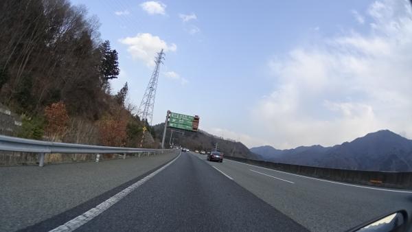 2015-03-22 駿河s 898