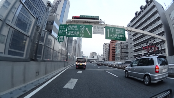 2015-03-22 駿河s 1337